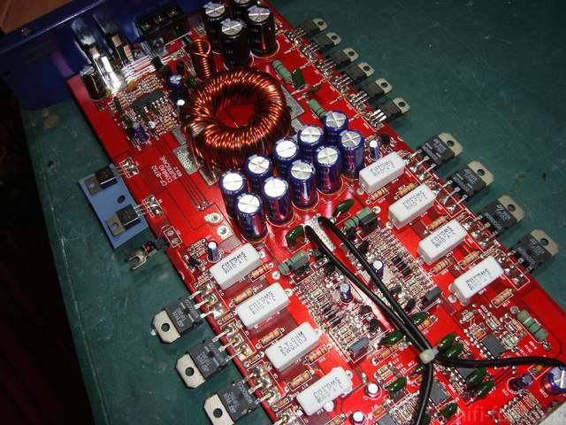 DSC09906