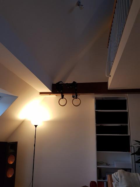 05 Ceiling 2