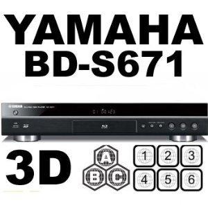41ATcG FGBL  SL500 AA300