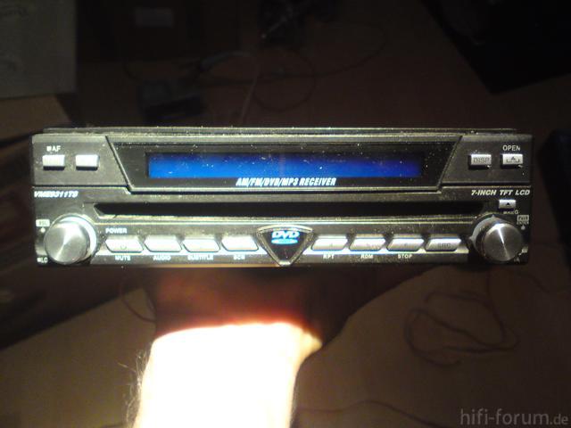 Audiovox2