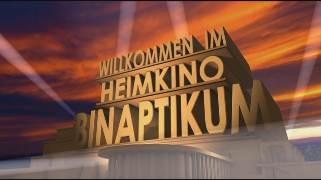 Binaptikum_Trailer1_521