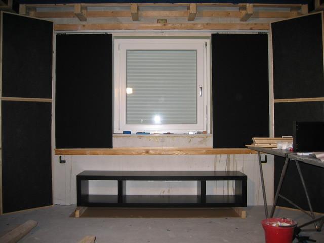 bilder eurer wohn heimkino anlagen allgemeines hifi forum seite 729. Black Bedroom Furniture Sets. Home Design Ideas