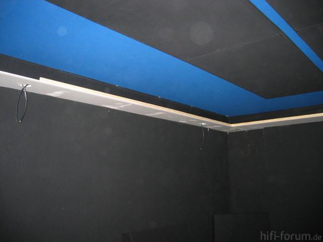 baubericht heimkinobau binaptikum allgemeines hifi forum seite 2. Black Bedroom Furniture Sets. Home Design Ideas