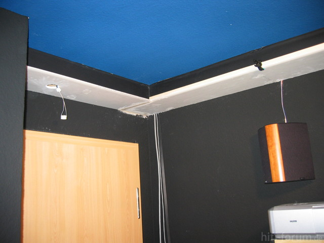 faustregel f r s rigips spachteln zuerst alle waagerechten fugen pictures to pin on pinterest. Black Bedroom Furniture Sets. Home Design Ideas