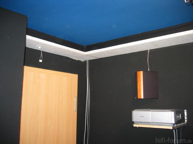 baubericht heimkinobau binaptikum allgemeines hifi. Black Bedroom Furniture Sets. Home Design Ideas