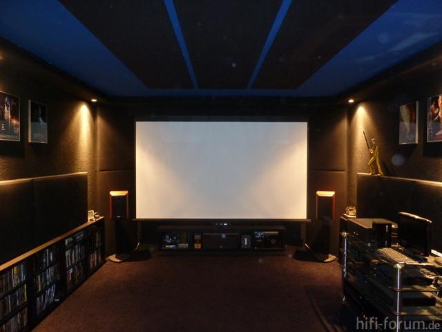 bilder eurer wohn heimkino anlagen allgemeines hifi forum seite 702. Black Bedroom Furniture Sets. Home Design Ideas
