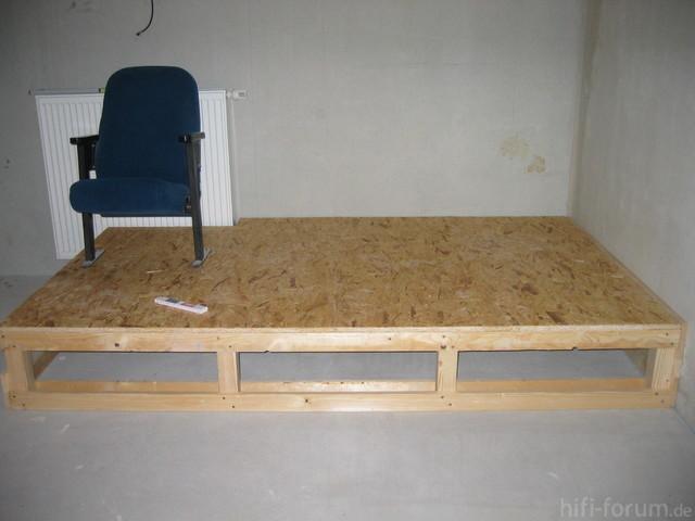 Podest Bauen Affordable Bett Selber Bauen Podest Ikea Von Podest