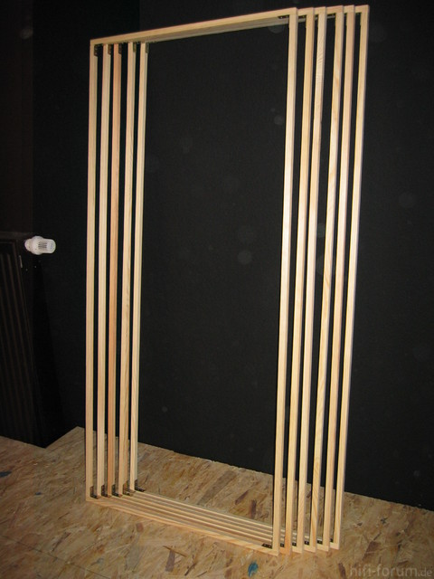 Rahmen Decke1