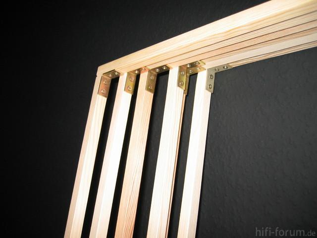 Rahmen Decke2
