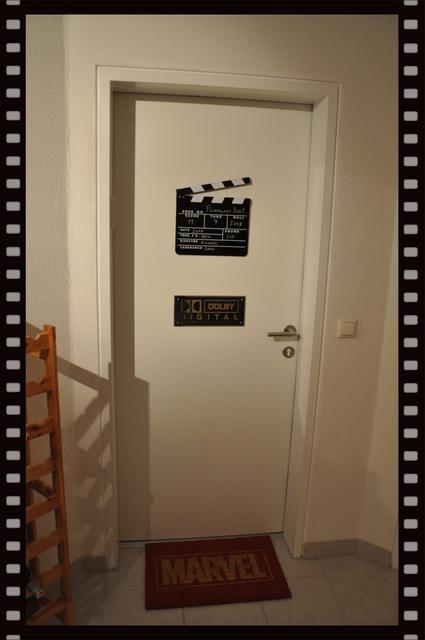 Filmpalast 3001 002