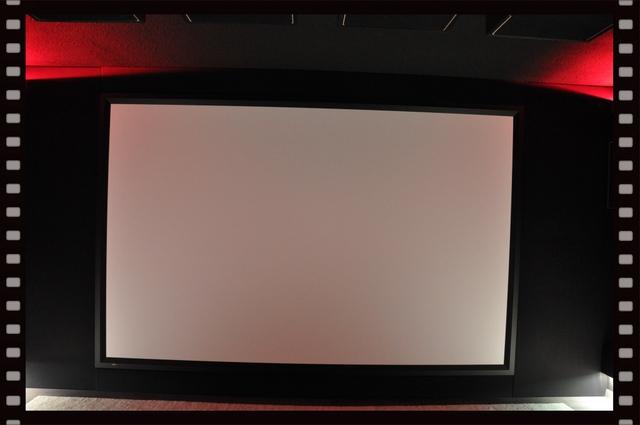 Filmpalast 3001 010