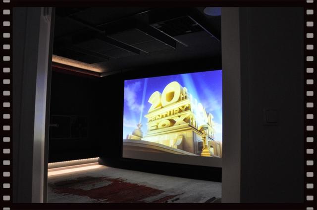 Filmpalast 3001 012