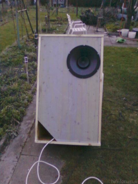 204 Liter Schwabbel-Kiste Mit Dy1256u