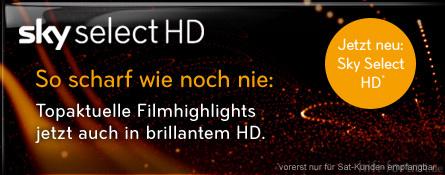 11 02 Select Hd 04 02 60