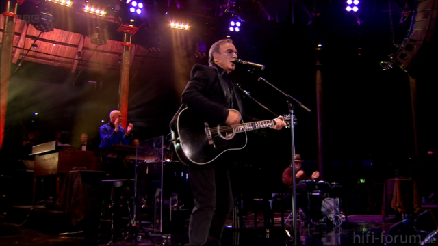 11 14 00 12 00 BBC HD (AC3,eng) Neil Diamond And Coldplay 11 14 01 25 01