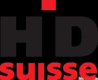 200px HD Suisse Svg