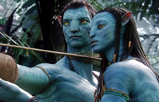 Avatar221209ap726
