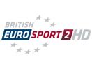 British Eurosport 2 Hd