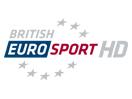 British Eurosport Hd