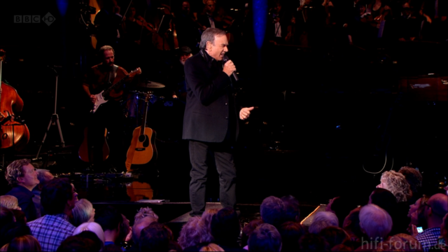 Neil Diamond 11 14 01 50 33