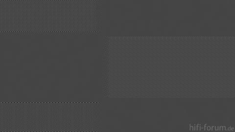 PixelPhase2