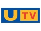 Ulster Tv