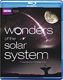 Wonders Solar Bluray 90