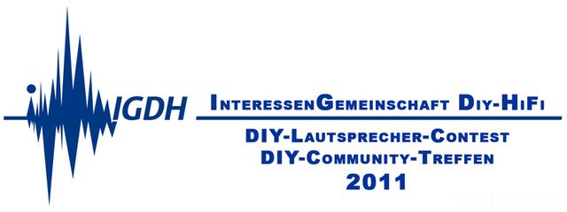 Contest_Treffen 2011