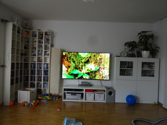 samsung 2014 h serie 4k led oled 110 samsung hifi. Black Bedroom Furniture Sets. Home Design Ideas