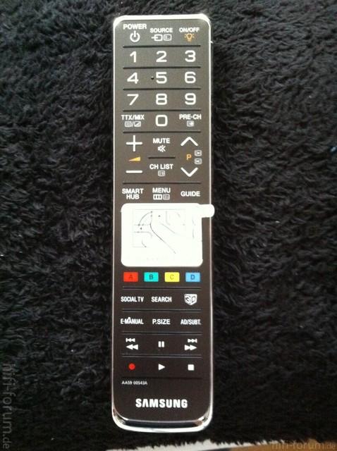 Samsung 6 106199