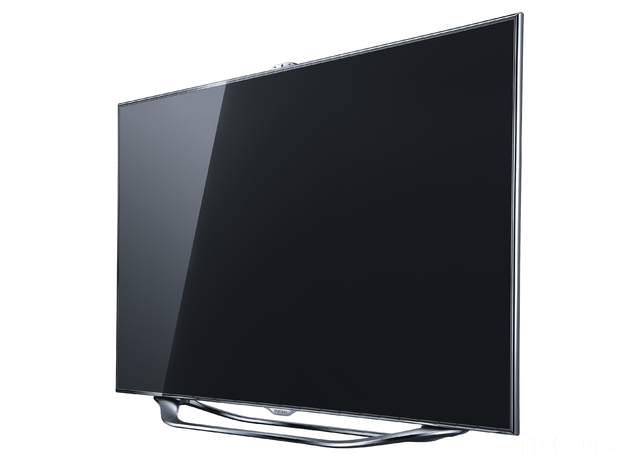 Samsung Smart TV ES8090 R45