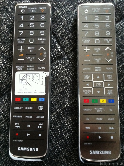 Samsungfbneu1