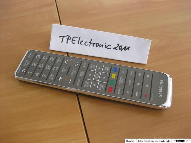 SamsungfbpfL9DYiaX4TV130089610603P3899