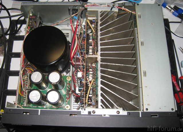 Amp   2