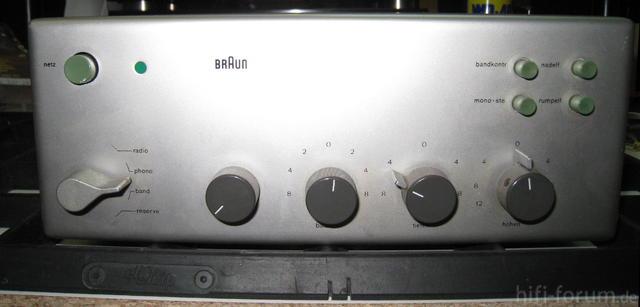 Braun 01