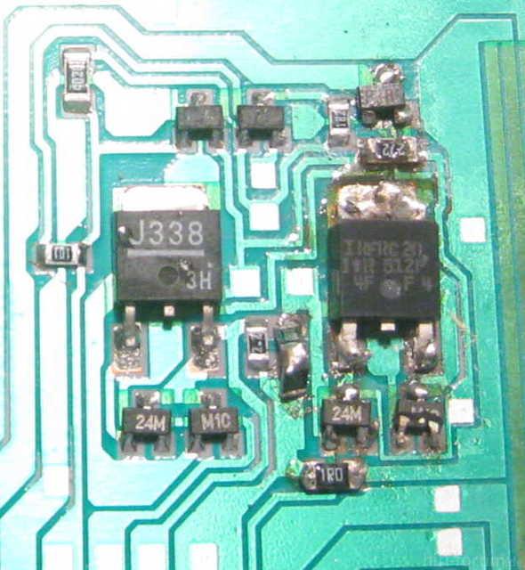 RSN6000A   Detail