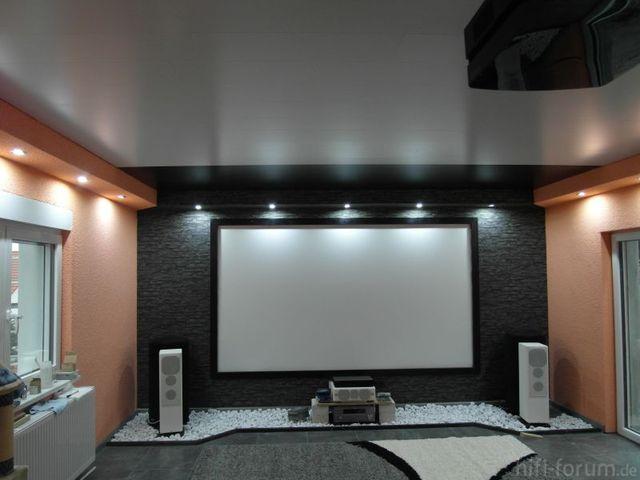 bilder eurer steinw nde kiesbetten racks geh use hifi forum seite 38. Black Bedroom Furniture Sets. Home Design Ideas