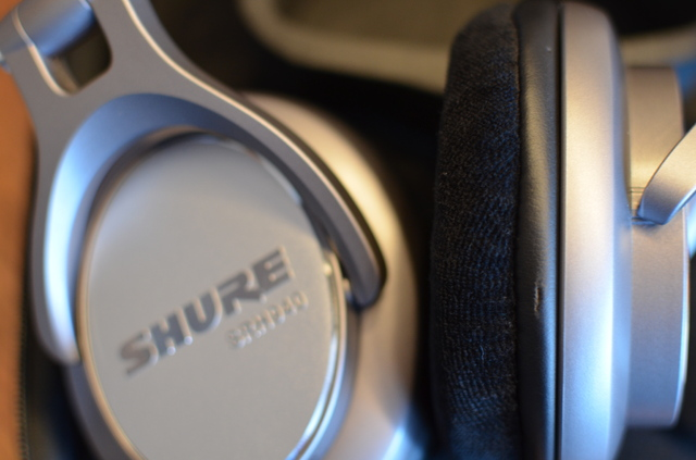 ShureSRH940_groß