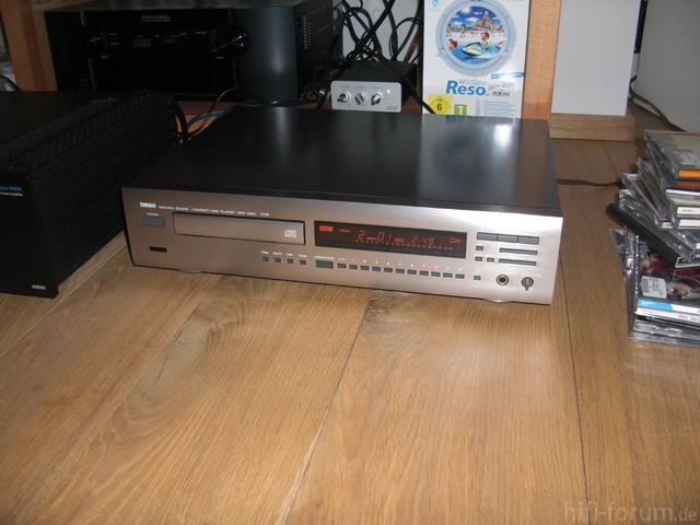 CDX 1050