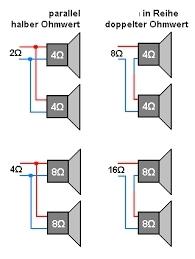 2 X Ls1