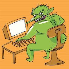 Images Trolls1