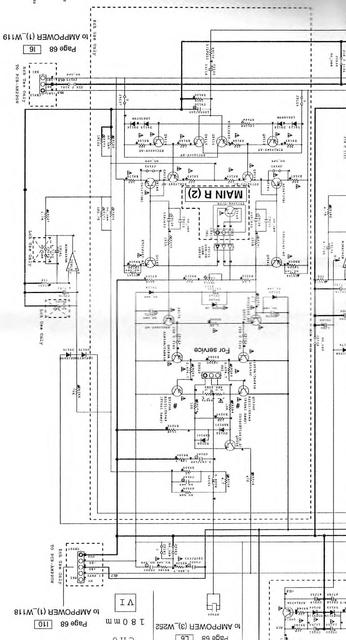 Yamaha Lineup 2015  Teil Iii   Cx Mx