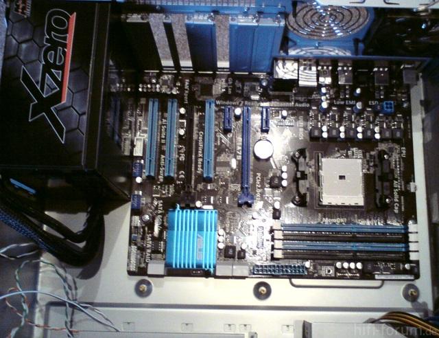 Ovu412000