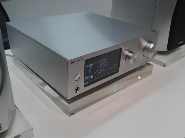 IFA 2013: Sony Neuheiten 4