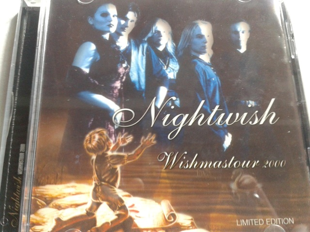 Nightwish2