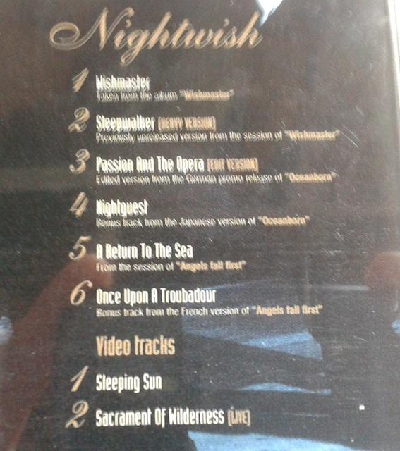 nightwish3