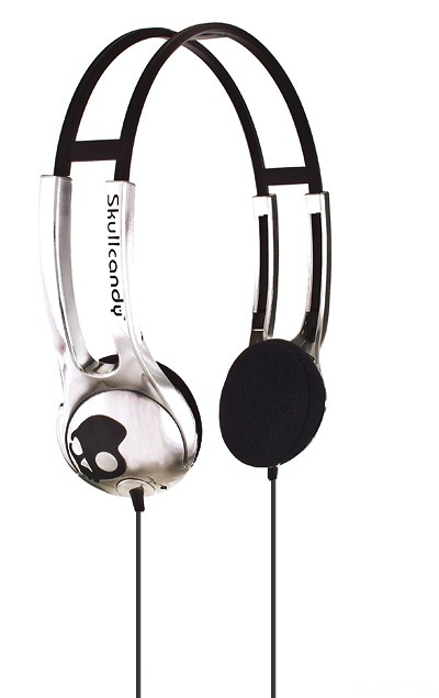 icon-08-chrome-headphone-category-glamor