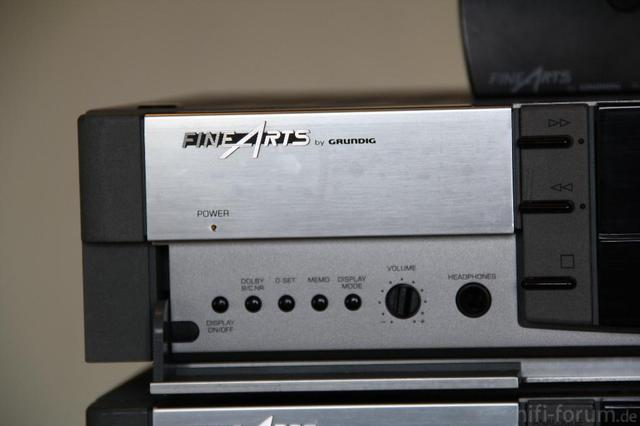 IMG 2471