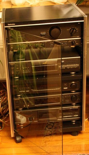 technics hifi racks sh 553 sh 655 und boxenst nder hifi klassiker hifi forum. Black Bedroom Furniture Sets. Home Design Ideas