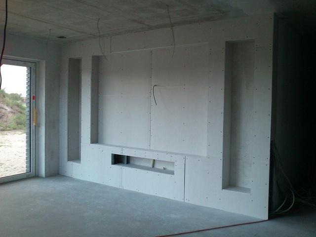beratung welchen beamer leinwand mit bilder wohnzimmer kaufberatung beamer projektoren. Black Bedroom Furniture Sets. Home Design Ideas